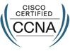 Cisco Certified Network Associate